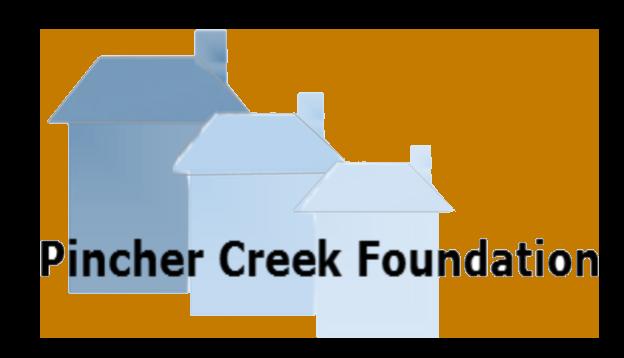Pincher Creek Foundation